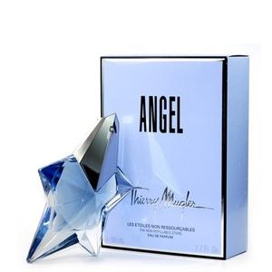 Thierry Mugler Angel Туалетная вода 50 ml