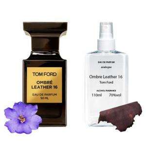 Tom Ford Ombre Leather 16 Парфюмированная вода 110 ml