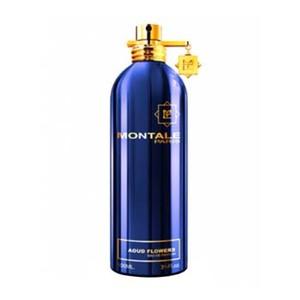 Montale Aoud Flowers Парфюмированная вода 100 ml Тестер