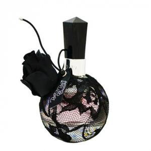 Valentino Rock'n'Rose Couture Парфюмированная вода 100 ml