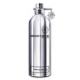 Montale Vanilla Extasy Парфюмированная вода 100 ml