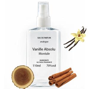 Montale Vanille Absolu 110 ml