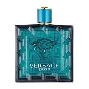 Versace Eros Туалетная вода 100 ml