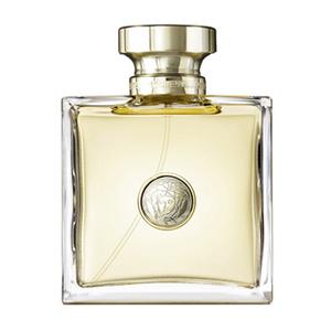 Versace Pour  Femme Парфюмированная вода 100 ml