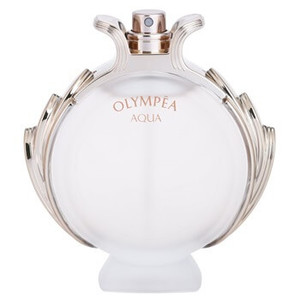 Paco Rabanne Olympea Aqua Туалетная вода 80 ml Тестер
